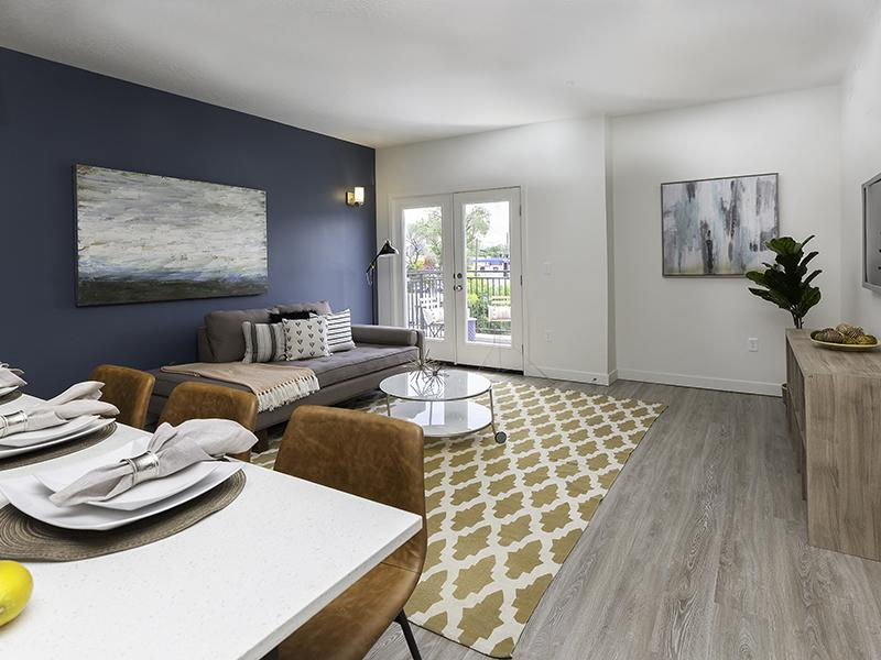 Open Floorplans | Paxton 365 Apartments