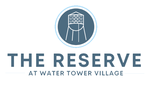 The Reserve at Water Tower Village in Arvada, CO