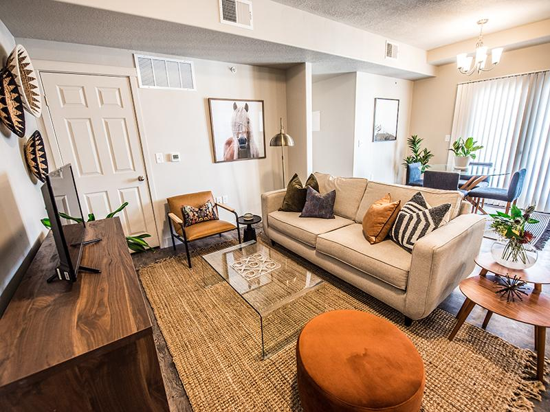 Spacious Floorplans | Springs at Copper Canyon | Tooele, UT