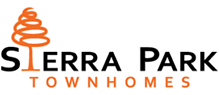 Sierra Park Townhomes in North Highlands, CA