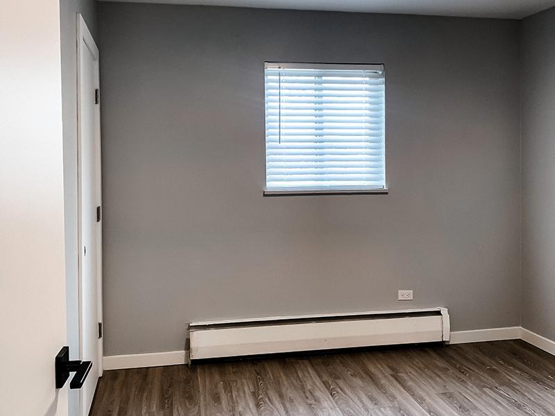 Room  | Yukon Court