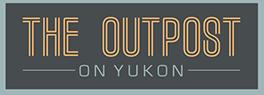 The Outpost on Yukon in Wheat Ridge, CO