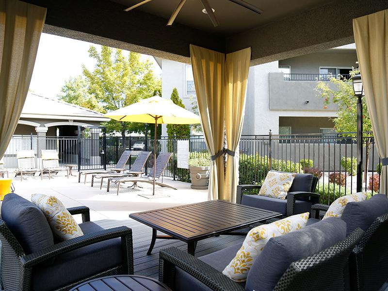 Cabana | High Rock 5300 Apartments in Sparks NV