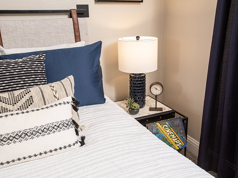 Large Bedrooms | High Rock 5300 Apartments in Sparks, NV