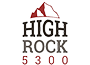 High Rock 5300 in Sparks, NV