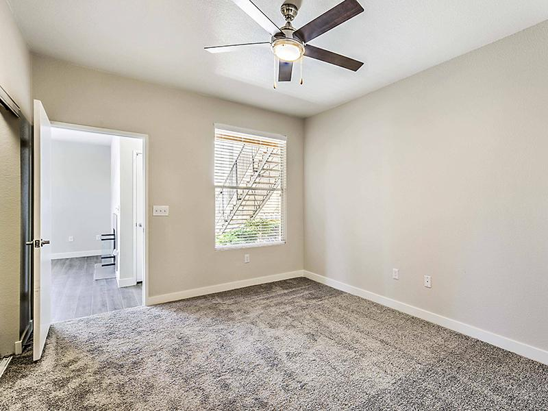 1 Room Apartment | Palms at Peccole Ranch in Las Vegas NV