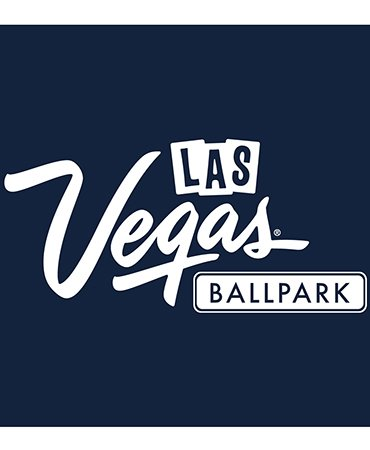 The Las Vegas Ball Park