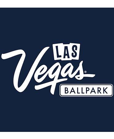 The Las Vegas Ball Park