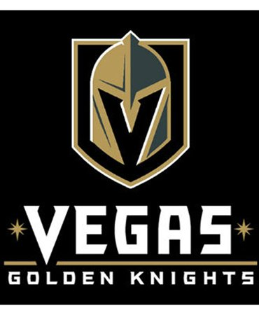 The Golden Knights Practice Facility