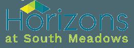 Horizons at South Meadows in Reno, NV