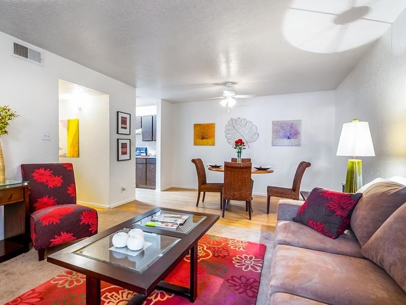 Albuquerque Apartments Apartments In Albuquerque Nm Academy Terrace Apartments