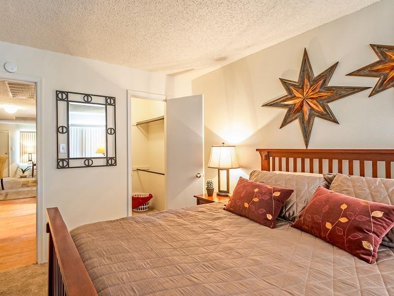 Albuquerque Apartments Apartments In Albuquerque Nm