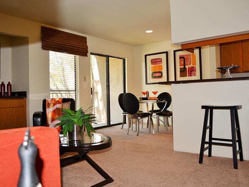 Open Floorplans | Alvarado Apartments