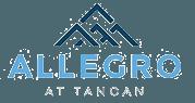 Allegro at Tanoan in Albuquerque, NM