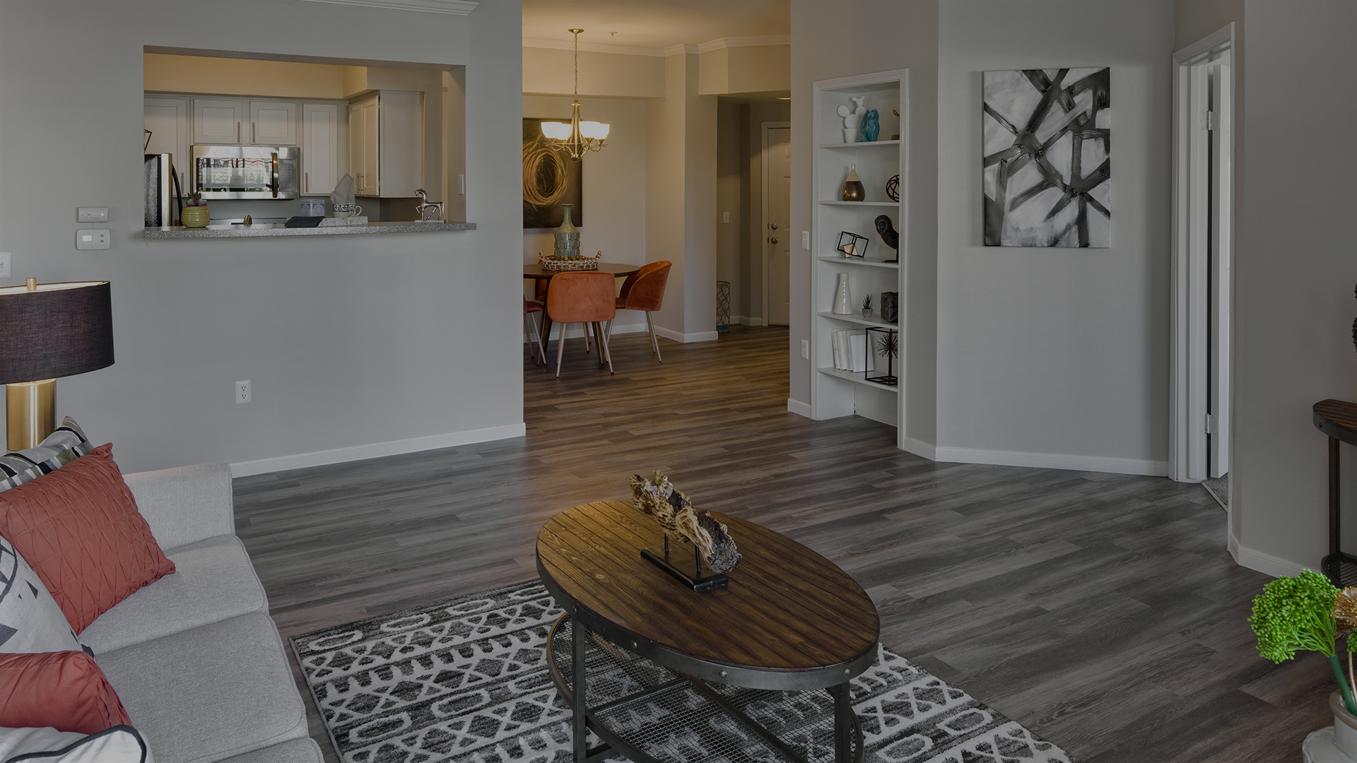 Apartments in albuquerque nm 87111 the enclave - One bedroom apartments in albuquerque ...