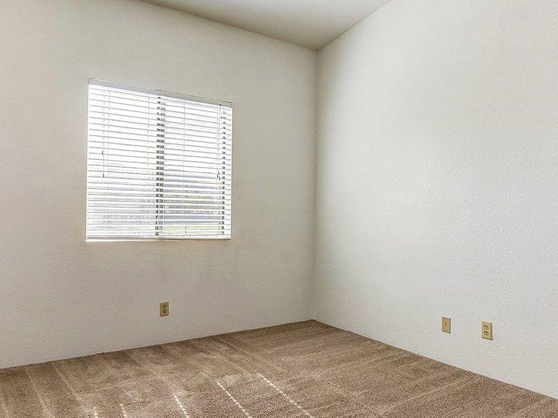 Bedroom   Dorado Heights Apartments in Albuquerque, NM