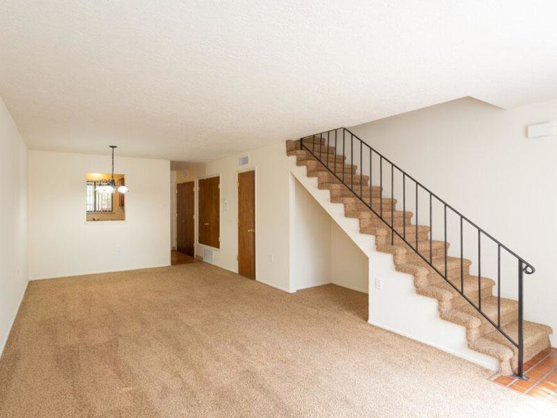 Interior   Meadowlark Apartments