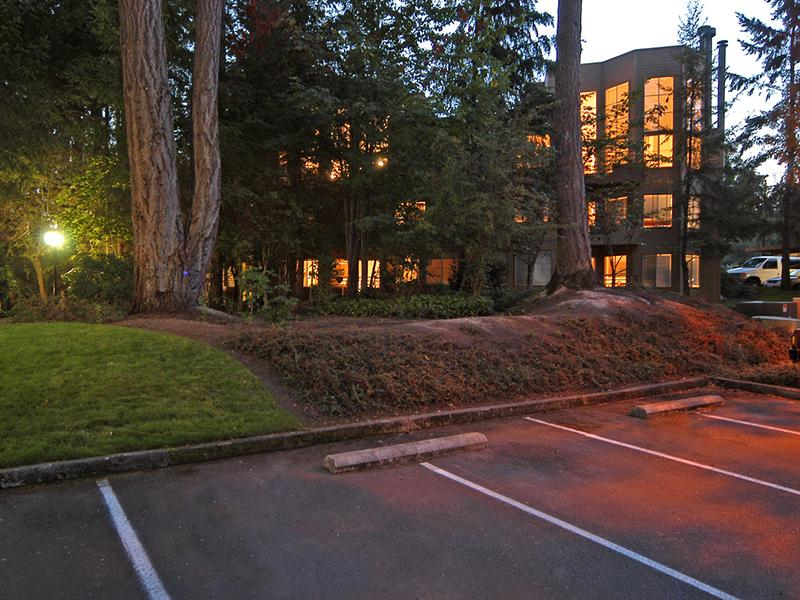 Beaverton OR Apartments For Rent
