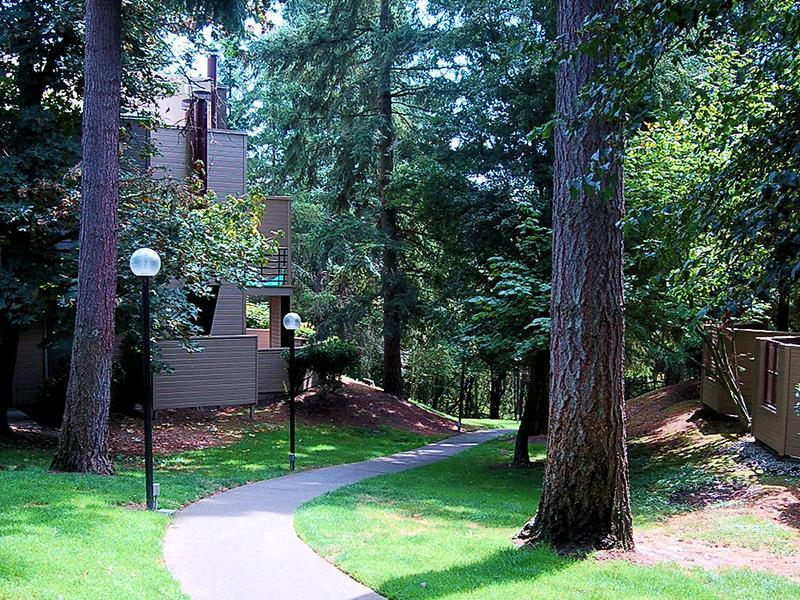 apartments in beaverton OR