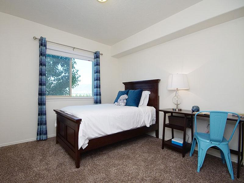 2  Bedroom Apartments in Heber, UT