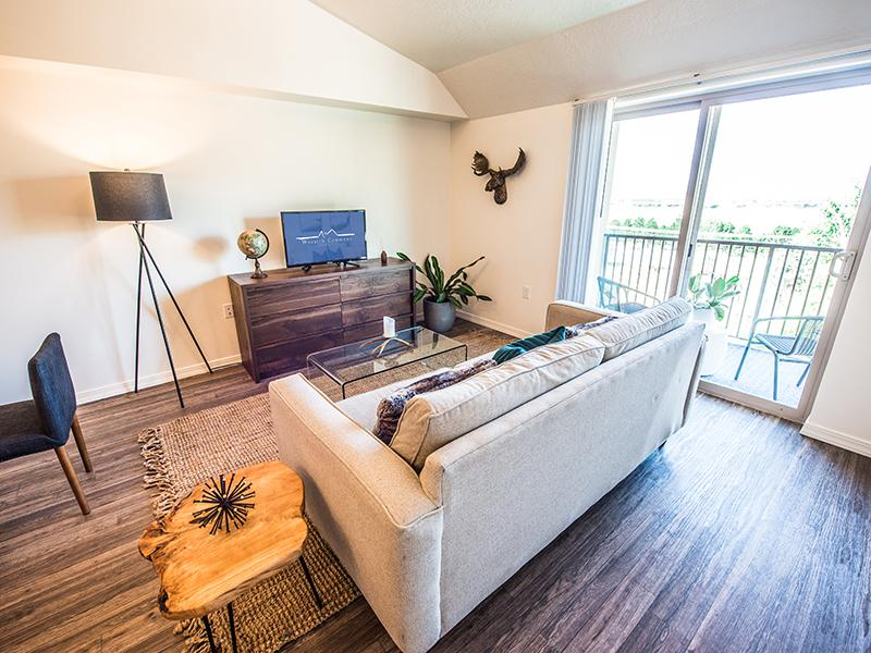 Open Floorplans | Wasatch Commons 84032 Apartments