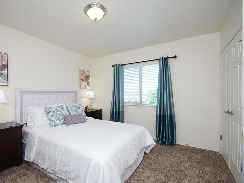 1 Bedroom Apartments in Heber, UT