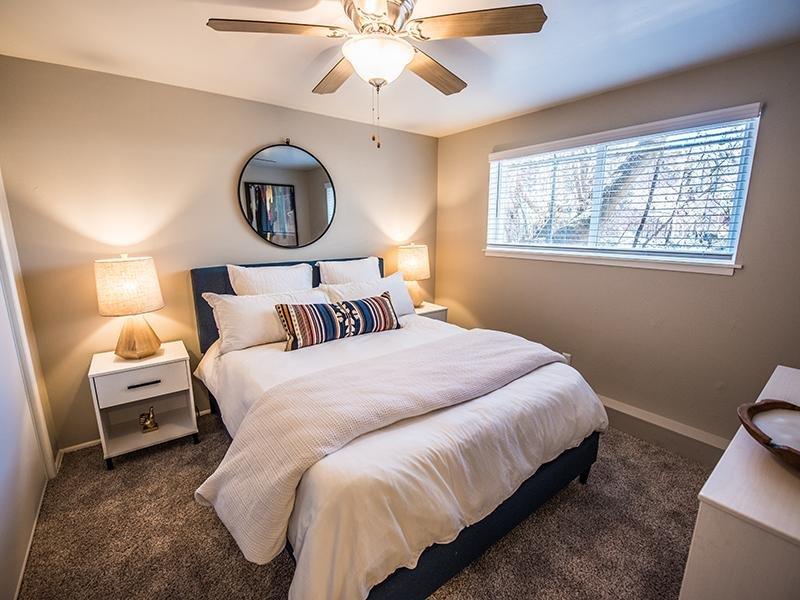Room | Marmalade Hill