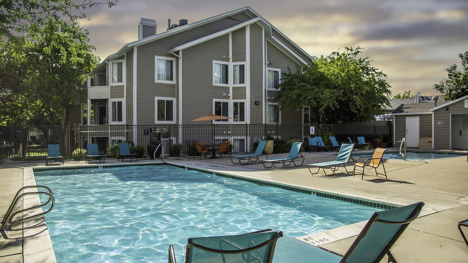 salt lake city apartments apartments in salt lake city ut