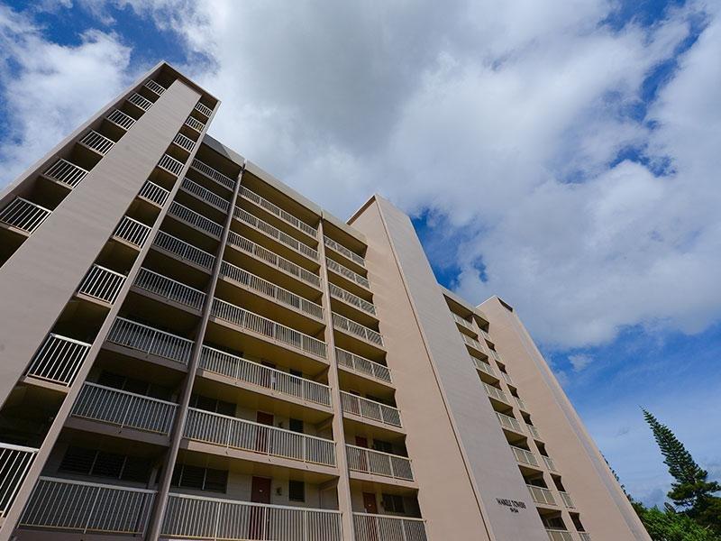 Waikele Towers Apts, HI