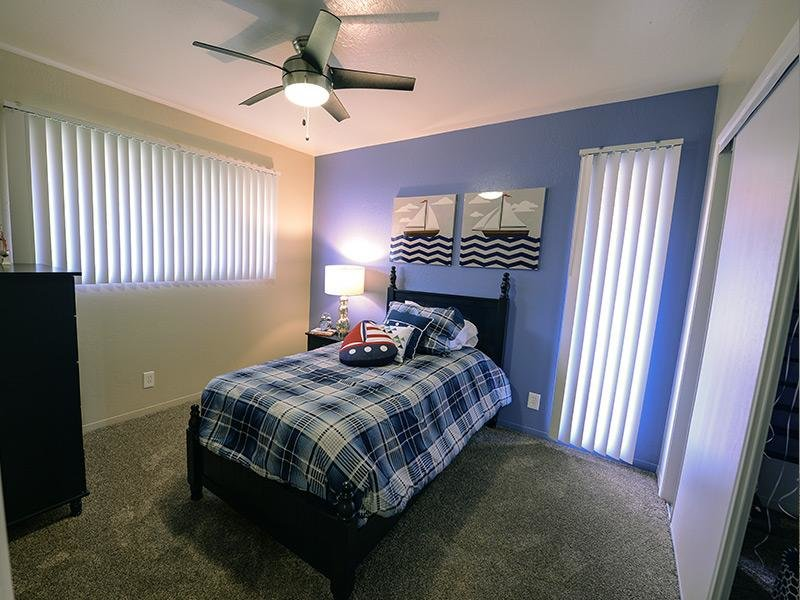 2 Bedroom Apartments in Waipahu, HI  apartment