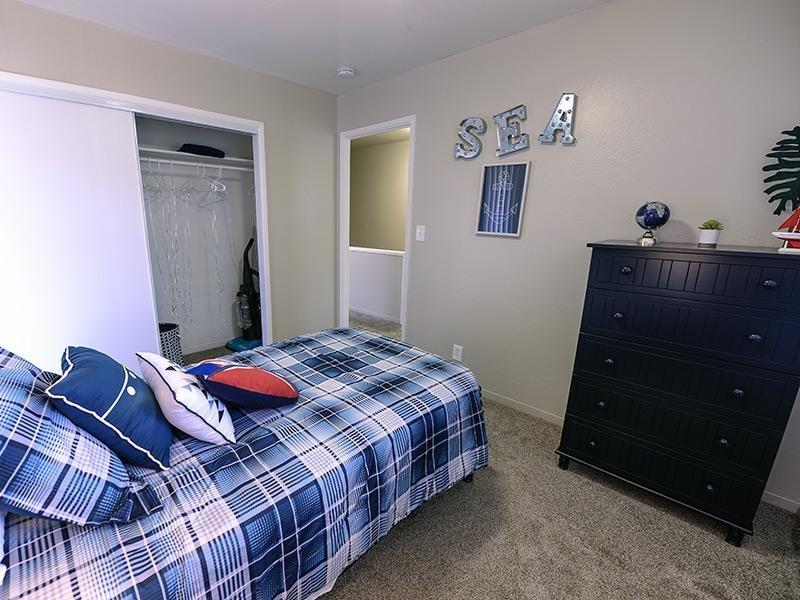 3 Bedroom Apartments in Honolulu, HI