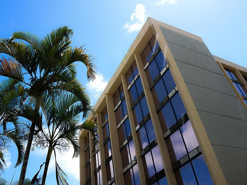Apartments in Honolulu HI