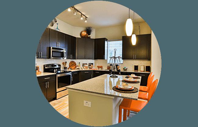 Tempe Apartments | Apartments In Tempe, AZ | The Hyve Apartments