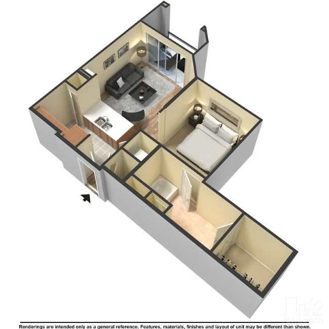 the hyve apartments tempe apartments apartments in tempe az rh thehyveapartmentstempe com