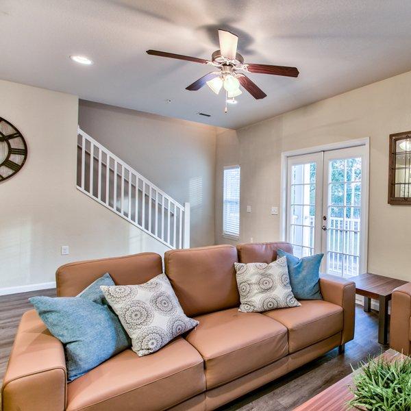 Hayden Commons: Florida State University Student Housing