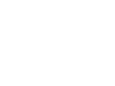 Santa Fe at Cottonwood