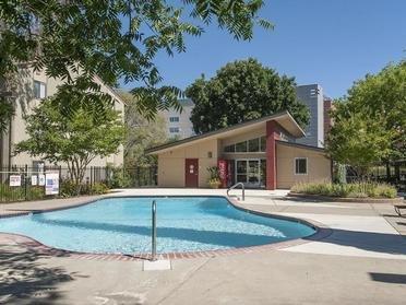 Pool | Crossings at Wyndham