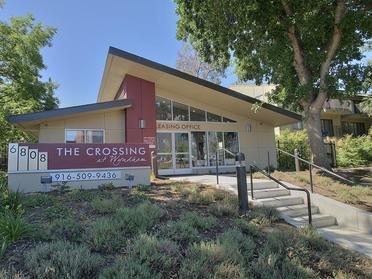 Club House | Crossings at Wyndham