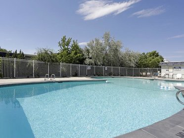 Photo Gallery Of Christopher Village Apartments In Ogden Ut