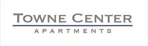 Herriman Towne Center