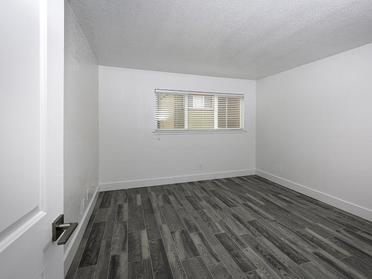 Room | Foothill Place Apartments