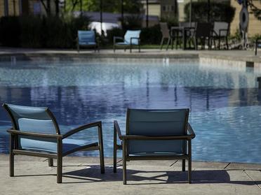 Pool | Apartments in Salt Lake City, UT
