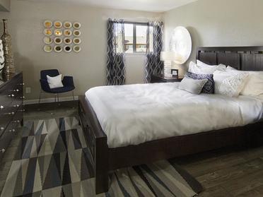 Room | Apartments in Salt Lake City, UT