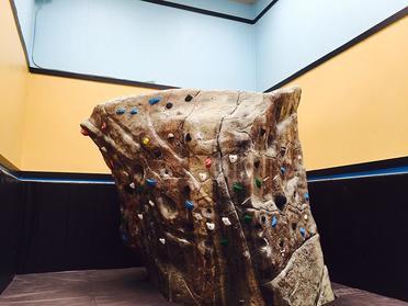 Rock-Climbing | Apartments in Salt Lake City, UT