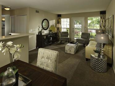 1, 2 and 3 Bedroom Rentals