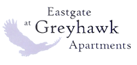 Eastgate at Greyhawk
