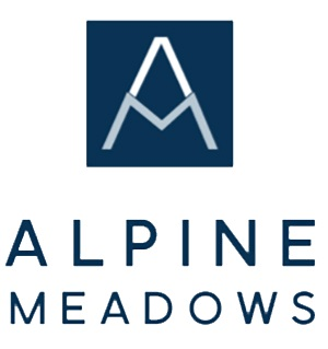 Alpine Meadows UT