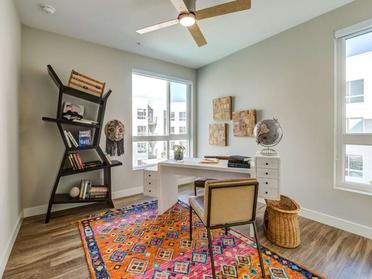Apartment Office | The Link Apartments in Glendale, CA