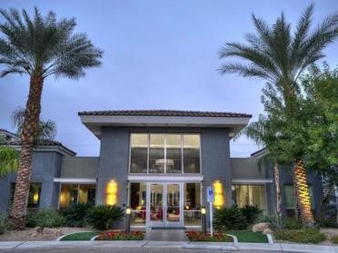 Front View | Avenue 25 Apartments in Phoenix, AZ
