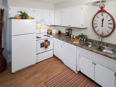 Kitchen | Ardsley Ridge